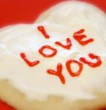 صور قلوب رومانسية جدا