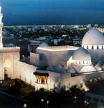 صورة مسجد الملك سعود