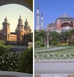 صورة مساجد رائعة