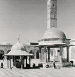 صورة مسجد قديم
