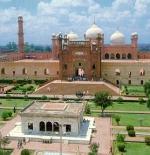 صورة مسجد كبير