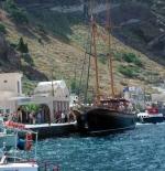 ميناء يلوا