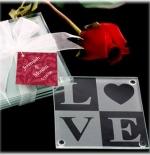 صورة قلب الحب