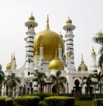 صورة مسجد كوالا كانجسار