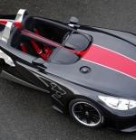 صورة سيارة بيجو