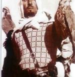 صورة الملك عبدالله