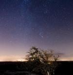 صورة النجوم الرائعة