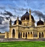 صورة مسجد زاهر