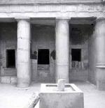 مقابر مصطفى كمال