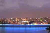 Abha City