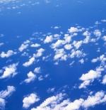 صورة رائعة للسماء