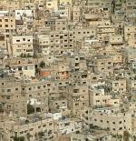 Amman East