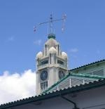 Honolulu – Aloha Tower