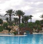 Hotel Marhaba, Sousse