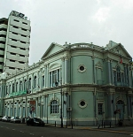 Islamic Council of Penang