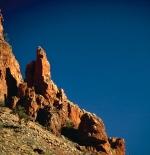 صورة جبال