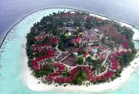 Maldives North