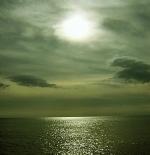 Mar en Hammamet