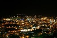 Night of Abha