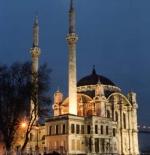 صورة مسجد اورتاكى