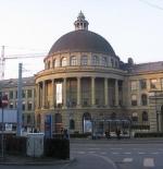 المعهد الفدرالي السويسري