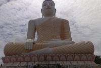 تمثال بوذا العظيم