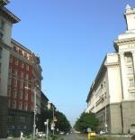 شارع دوندوكوف