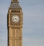 برج ساعة بيغ بين