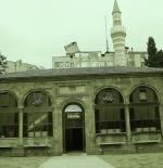 مسجد طرابزون الكسندر باشا