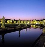 مدينة فينيسيا