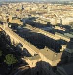 المتاحف الفاتيكانية