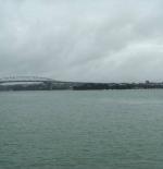 جسر في أوكلاند عمره أكثر من 50 سنة