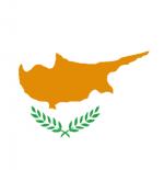 علم قبرص