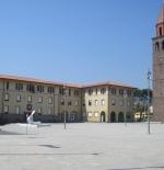 مقاطعة كاربونيا – إغليسياس