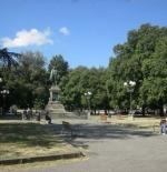 ساحة سان لورينزو