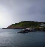 جزيرة الكنارى