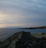 صورة من جزيرة الكنارى