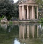 حدائق تيفولي
