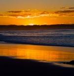 Gold Coast QLD Australia