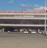مطار مكتان سيبو الدولي