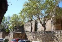 قلعة ماربيا