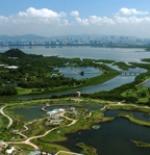 حديقة هور هونغ كونغ