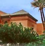 قصر باهية