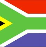 علم افريقيا