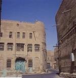 مباني الرياض القديمة