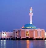 مسجد الرحمة