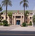 قصر البلدية