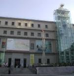 متحف الملكة صوفيا