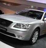 صورة سيارة هونداي سوناتا