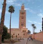 مسجد الكتبية